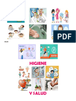 HIGIENE1.docx