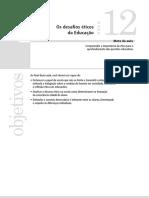 12 - OLIVEIRA, P. S. Introdução à Sociologia COMPRAR.pdf