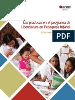 Dialnet-LasPracticasEnElProgramaDeLicenciaturaEnPedagogiaI-579303