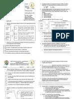 prueba diagnostica p1 6°.docx