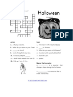 ultimate_halloween_crossword.doc