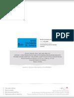 309026669007.pdf