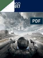 catalogo-metzeler.pdf