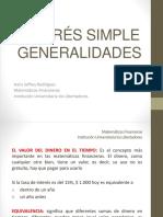 1. INTERÉS SIMPLE (GENERALIDADES).pptx