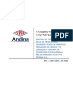 Convocatoria954.pdf