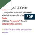 plsqls.pptx