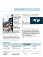 Conteudo_Programatico_CISCO.pdf