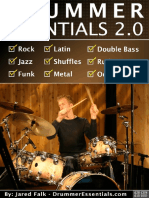 Jared Falk Drummer Essentials 2.0.pdf