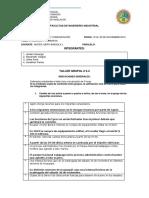 TALLER GRUPAL SEMANA 3 y 4  Lenguaje y Comunicacion-convertido.docx