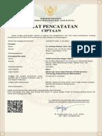 Bahan_Ajar_Asam_Basa_Berbasis_STEAM.pdf