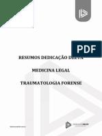 ee4a51_25acf905bc0b4c17a09e63fc5acd0517.pdf