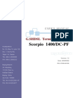 Scorpio 1400DC-PF_V1.2_PN_07008-00100
