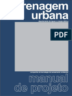 Drenagem Urbana   Manual de Projeto   DAEE CETESB, 1980.pdf