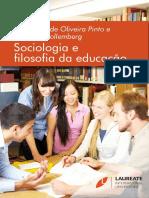 sociologia unidade_1