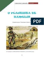 O flautista de Hamelem.pdf