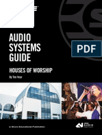 audio-systems-guide-for-houses-of-worship.pdf
