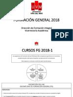 cursos_fg (1)