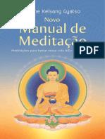 Novo-Manual-de-Meditacao amostra