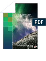NeeDoc.Net-SUTRA DO NIRVANA - TOMO I.pdf (1).pdf