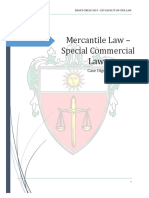Special Commercial Laws_80rBObawTmWWg1LzL56a.pdf