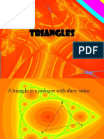 Triangle Basics.ppt