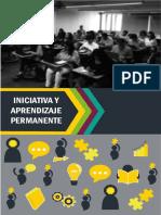 MANUAL-DEL-FACILITADOR-3-INICIATIVA-Y-APRENDIZAJE-PERMANENTE