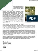 Piping - Wpk.pdf