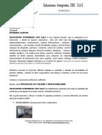 BROCHURE  S.I CDG SAS 2019 (3)