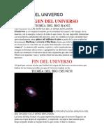 ORIGEN DEL UNIVERSO.docx