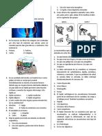 Evaluacion 3 Periodo Biologia (Recuperado Automáticamente)