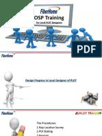 OSPTrainingforLocalDesignerofPLDT.pptx