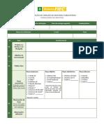 formulario-briefing-2017