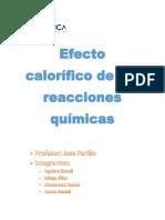 Informe de Química 10.docx