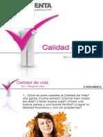 calidaddevida-090902175016-phpapp01