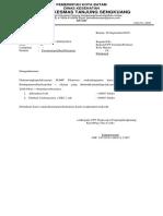 cth permintaan obat filaiasis.docx