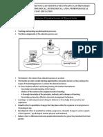 3.Part I-Foundations of Ed(III)