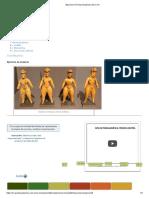 Ejercicio 6 _ Portal Académico del CCH.pdf