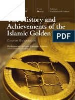 Islamic Golden Age BY Eamonn Gearon.pdf