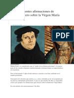 Lutero- virgen Maria.docx