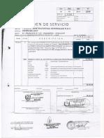 CONSORCIO.pdf