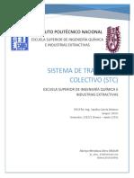 REPORTE PRÁCTICA PROFESIONAL.docx