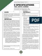 k_series.pdf
