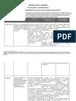 Formato 4 Actividad  Valoración del acompañamiento de aula
