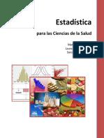 Estadistica y Bioestadistica 2019 - eBook.pdf