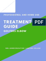 Golfers_Elbow_Trigger_Point_Therapy_Treatment_70ef4883-62b8-4e12-afbe-3ecdfff3c9e1.pdf