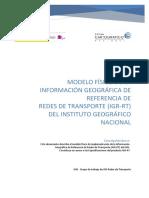 ModeloFisico_IGR-RT_V1.1