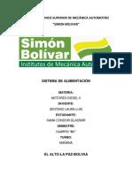 SISALIMM.docx