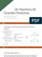 TP-3-Pruebas-de-Hipotesis-de-Grandes-Muestras