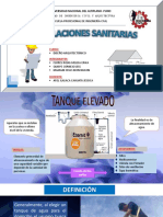 DISEÑO-ARQUITECTONICO-EXPOSICION