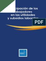 03. Participacion Trabajadores (1).pdf